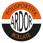 Polisportiva Ardor Bollate Logo